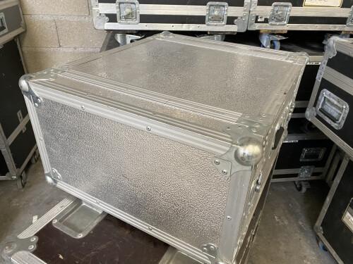 Fly Case Fly Case (85554)