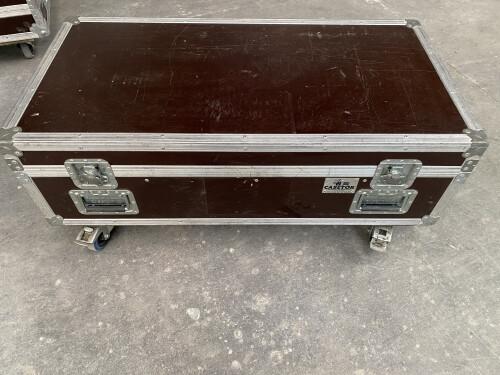 Fly Case Fly Case (5936)