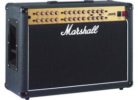 Vend Combo Marshall JVM 410C