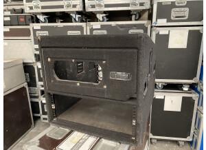 Fly Case Fly Case (76458)