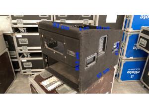 Fly Case Fly Case (57704)
