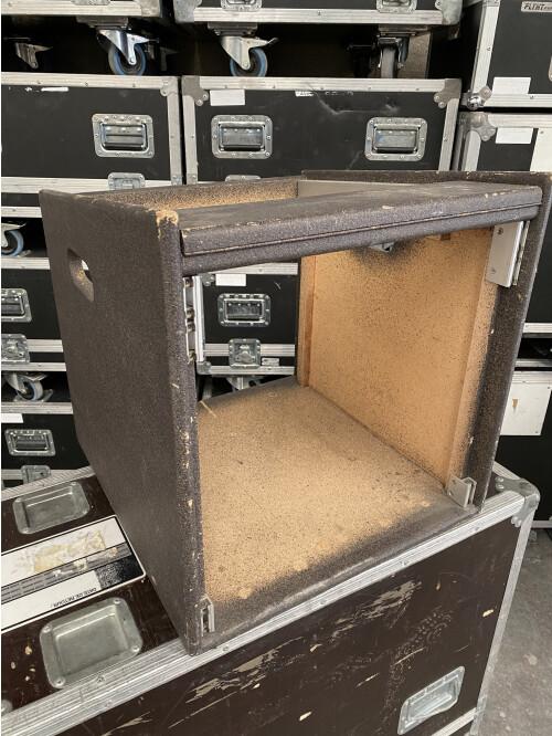 Fly Case Fly Case (73053)