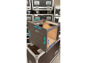 Fly Case Fly Case (71652)