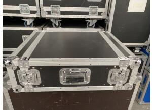 Fly Case Fly Case (43478)