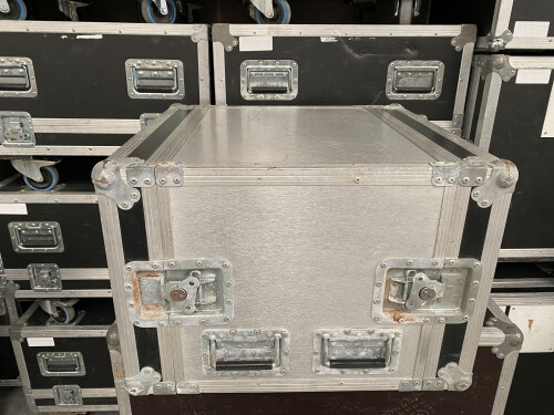 Fly Case Fly Case (24820)