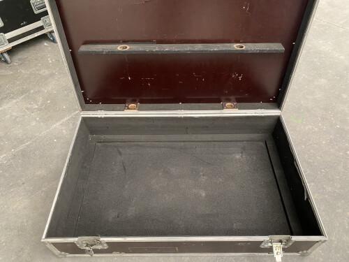 Fly Case Fly Case (25250)