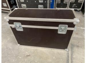 Fly Case Fly Case (45311)