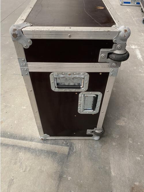 Fly Case Fly Case (77314)