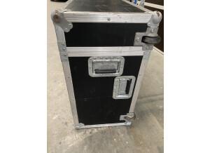 Fly Case Fly Case (76624)