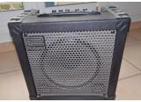 Ampli guitare électrique Roland cube x30