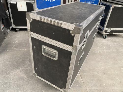 Fly Case Fly Case (48970)