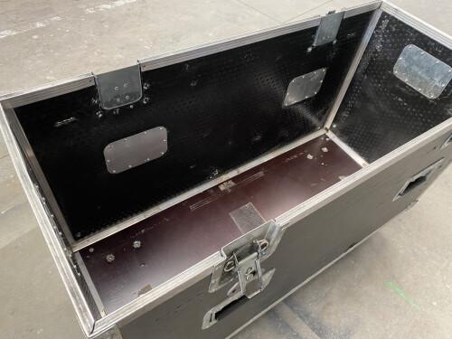 Fly Case Fly Case (66737)