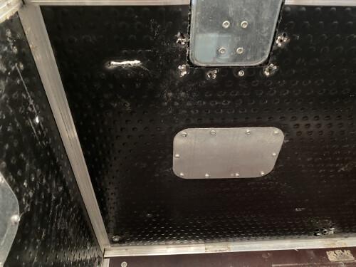 Fly Case Fly Case (29811)