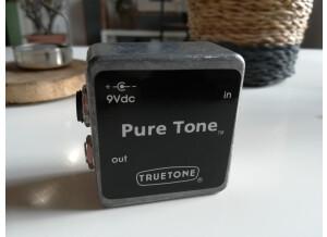 Truetone Pure Tone (75312)