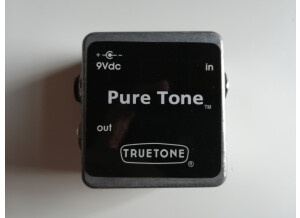 Truetone Pure Tone (28315)