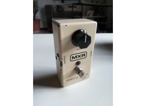 MXR M133 Micro Amp (20351)