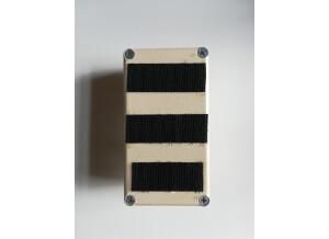 MXR M133 Micro Amp (98830)