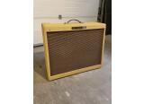 Fender Custom Shop '57 Twin-Amp 2004 Reissue