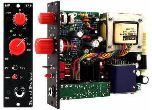 Sound Skulptor MP573 (63960)