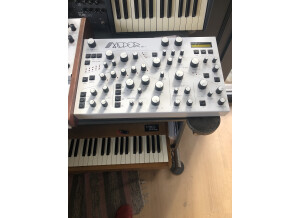 Modor Music NF-1