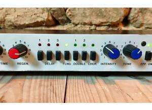 Dynacord MDL-10 (73409)