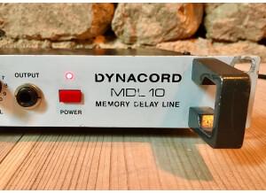Dynacord MDL-10 (40717)