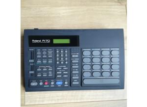 Roland VG-99 (52421)