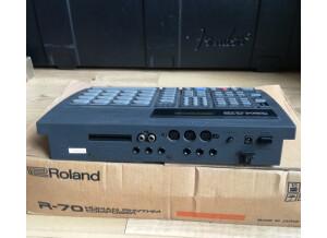 Roland VG-99 (32148)