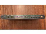 Vends processeur numérique LA AUDIO DLX 260