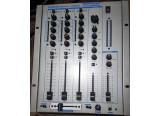 Power Acoustics Pro 10