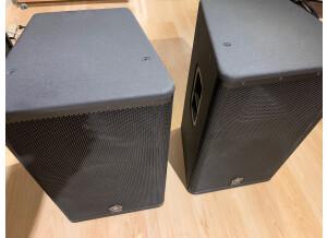 Yamaha DSR115 (54415)