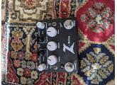 Vends Dr. Z Amplification Z Drive pedal