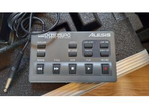 Alesis HD24 (524)