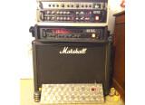 multi effet Guitare G SHARP TC ELECTRONIC