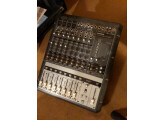 Vends Console mixage Mackie Onyx 1220