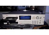 Akaï Professional CD-3000