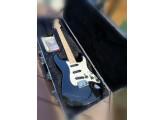 Vends Fender American Deluxe 2006