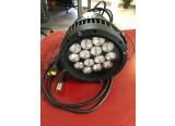 PAR Prolights ArcLED7513 QZOOM IP 67
