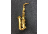 Saxophone alto Chevallier