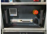 Armoire électrique SRS 32A Tétra