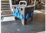 Armoire électrique BALLS 32A Tétra