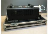 Jem Compact Hazer Pro révisée (+ flightcase)
