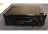 Amplificateur hi-fi Yamaha