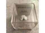 Vend Diamant N 500 Stylus Stanton