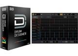 UVI Drum Designer - Transfert de license compris : 70€