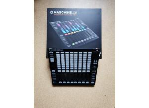 Native Instruments Maschine Jam (71068)