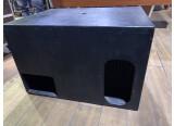 Kit NEXO R1 - 4x PS15 + 2x LS1200