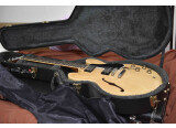 Je vends une guitare électrique Gibson ES 335 Custom Shop 60 50TH VOS LTD CH Antique Vintage.