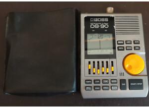 Boss DB-90 Dr. Beat (56623)