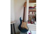 vends Guitare Yamaha Pacifica